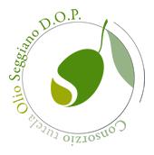 Consorzio Tutela Olio Seggiano DOP